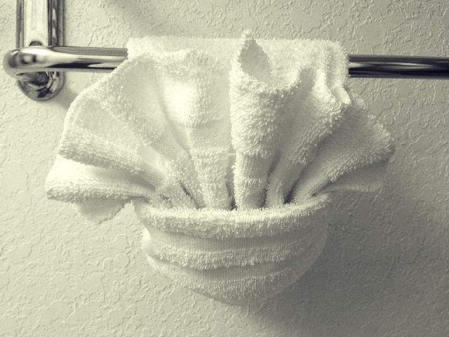 towel10