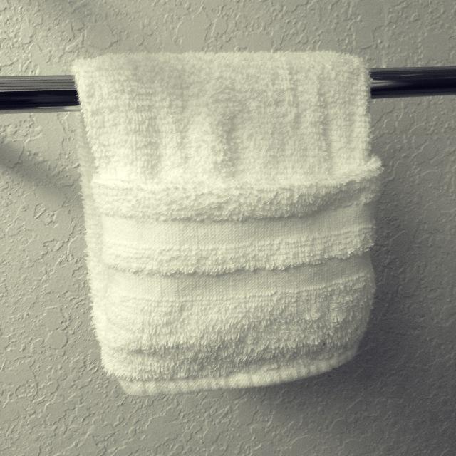 towel7