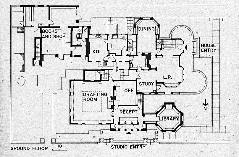 FLW-Home-Floor-Plan-1.jpg
